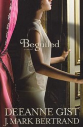 Beguiled