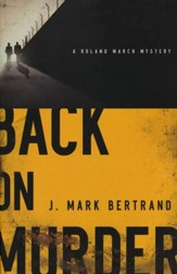 #1: Back on Murder