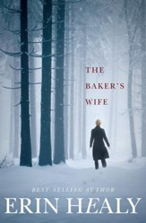 The Baker's Wife - eBook