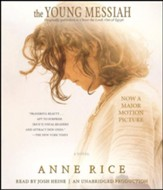 The Young Messiah Movie Tie-In, Unabridged CD