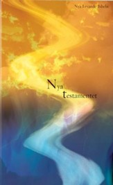 See more details about - Swedish New Testament: Nya Testamentet