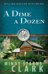 Dime a Dozen, A - eBook