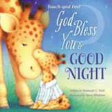God Bless You and Good Night, Touch and Feel