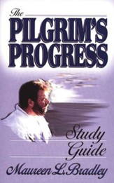 The Pilgrim's Progress, Book Study Guide
