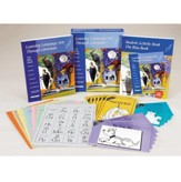 Learning Language Arts Through Literature Kit           Grade 1