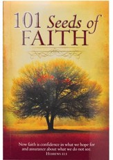 101 Seeds of Faith