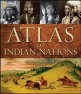Native Homeschool Resources
