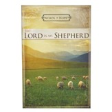 Words of Hope, The Lord Is My Shepherd Devotional