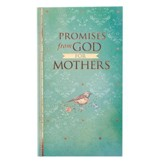 Promises From God For Mothers