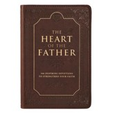 The Heart of the Father Devotional