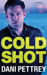 Cold Shot, Chesapeake Valor Series #1