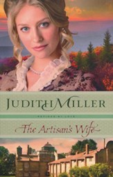 #3: The Artisan's Wife