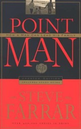 Point Man, Revised & Expanded