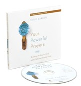 Your Powerful Prayers--DVD
