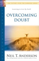 Overcoming Doubt