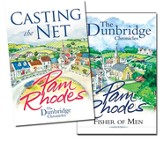 The Dunbridge Chronicles, Volumes 1 & 2