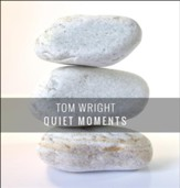 Quiet Moments, Revised