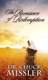 Romance of Redemption: The Book of Ruth