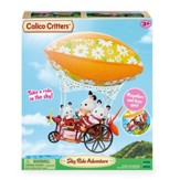 Calico Critters, Sky Ride Adventure
