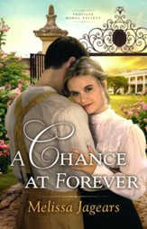 A Chance at Forever #3