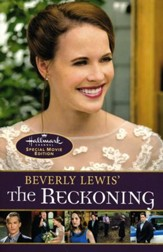 Beverly Lewis' The Reckoning, movie edition