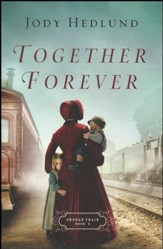 Together Forever #2