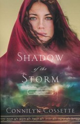 #2: Shadow of the Storm
