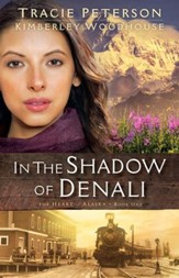 #1: In the Shadow of Denali