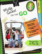 Molly Saves on the Go - April 2011 - PDF Download [Download]
