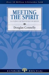 Meeting the Spirit - PDF Download [Download]