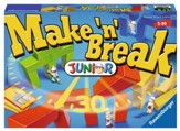 Make 'n Break Jr.