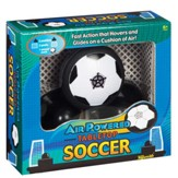 Tabletop Air Soccer