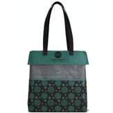 Community Bible Study, Love, Tote