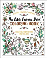 Creative Inspiration for the Soul Coloring Book Soul