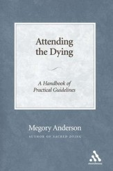 Attending the Dying