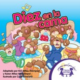 Diez En La Cama - PDF Download [Download]
