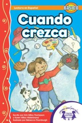 Cuando Crezca - PDF Download [Download]