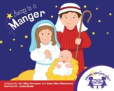 Away In A Manger - PDF Download [Download]