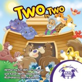 Two By Two - PDF Download [Download]