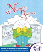 Nursery Rhymes Collection - PDF Download [Download]