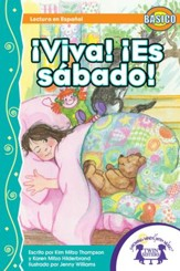 Viva! El Sabado - PDF Download [Download]