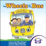 The Wheels on the Bus - PDF Download [Download]