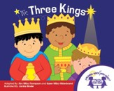 We Three Kings - PDF Download [Download]