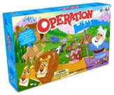 Operation: Noah's Ark Edition Game