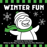 Winter Fun - PDF Download [Download]