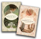 Natchez Trace Series, 2 Volumes