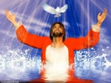 Baptism of Christ [Download]