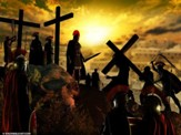 The Crucifixion [Download]