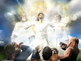 Transfiguration of Christ [Download]