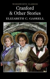 Cranford & Other Stories
